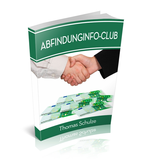 abfindunginfo-club